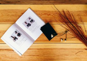 diary-journal-book-memories-love-couple-note