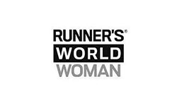 runners-world-woman-raquel-gargallo-sexologa-valencia